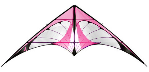 Pinkqpro