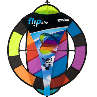 Flip-2