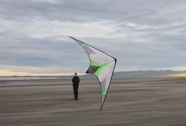 http://gwtw-kites.typepad.com/.a/6a00d8347b97c569e20147e2eccba3970b-800wi